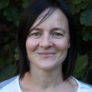 Daphne Debisschop