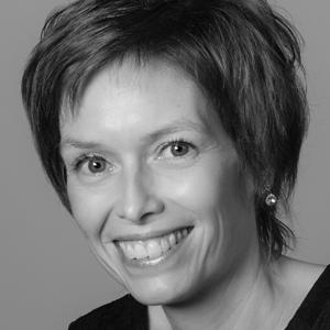 Karolien Kerckhofs